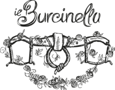 burcinella